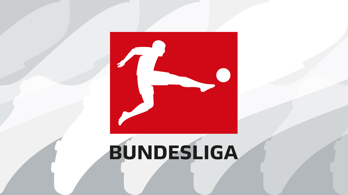 Bundesliga table season 2017 2018 for Tabelle bundesliga 1