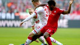 The Guide: Köln vs Bayern
