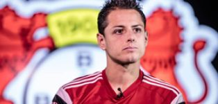 Chicharito exclusive, part three: 'We can achieve