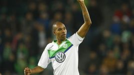 Naldo: 'Games against Werder are always special'