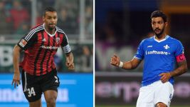 FC Ingolstadt 04 - SV Darmstadt 98: new kids on the block