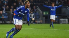 Schalke into last 32 with APOEL victory