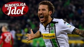 Bundesliga Idol: Fabian Johnson
