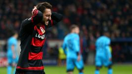 Calhanoglu: 'Gladbach game really important for us now'