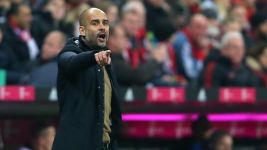 Bayern relief after facing 'best team' this season