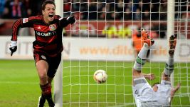 Top 10 Bundesliga moments as voted for by you