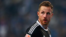 Fährmann: 'We know what we're capable of'