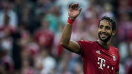 Benatia exclusive: Bayern 'pretty close to perfection'