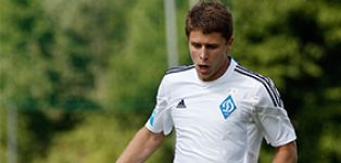 Ukraine international Kravets joins Stuttgart