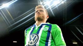 Schürrle's great expectations for 2016