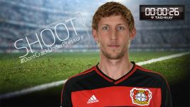 Shoot! Stefan Kießling