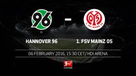 Schaaf still hunting first win as Mainz come to town