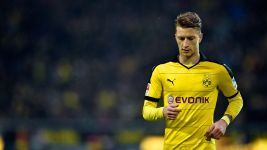 Reus: 'We'd have lost that game in the past'