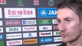 Verhaegh: 'We needed a win'
