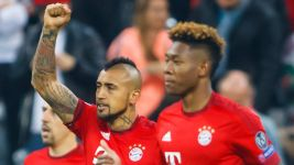 Five reasons Bayern will beat Atletico Madrid in the Champions League semi-finals