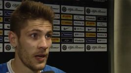 Hoffenheim's Kramaric: 'A big three points'