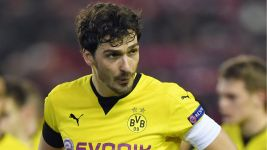 "Hummels: ""I thought we were going to win the competition"""