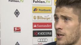 Kramaric 'unhappy' after Hoffenheim defeat