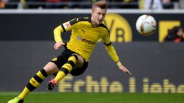 Reus in der Top-11