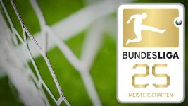 Dr Reinhard Rauball and Christian Seifert to honour Bundesliga champions FC Bayern on Saturday