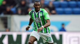 Guilavogui signs permanent Wolfsburg deal