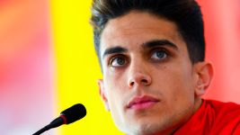 Bartra to join Dortmund