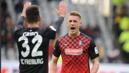 Bundesliga season preview: SC Freiburg