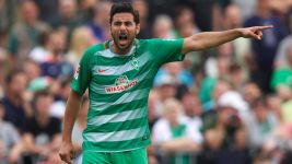 Bundesliga season preview: SV Werder Bremen