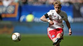 Bundesliga basics: Hamburger SV
