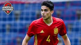 Ten things about Bartra