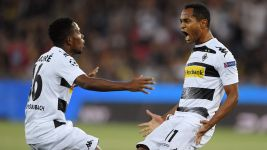 Bundesliga season preview: Borussia M'gladbach