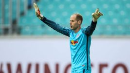 #BLDaily: Gulacsi's Liverpool dream and more...