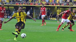 Previous meeting: Dortmund 2-1 Mainz