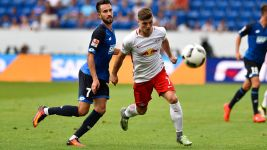 Bundesliga season of surprises ready to rock again