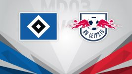 Hamburg target first win when Leipzig come calling