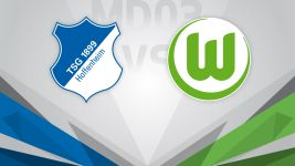 Hoffenheim and Wolfsburg out to stay unbeaten