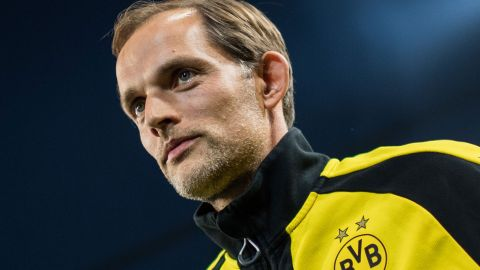 Tuchel on victory over Freiburg