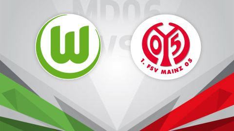 Wolves in need of Mainz pick-me-up