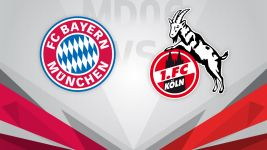 Köln set for tough Bayern test