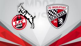Köln out to extend unbeaten run