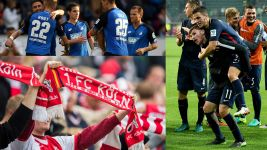 The talking points from Matchday 7