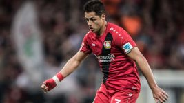 Team news: Leverkusen vs Darmstadt