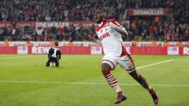 #BLMVP Candidate: Anthony Modeste