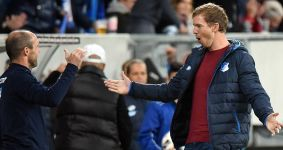 Watch: Hoffenheim 1-0 Hertha - Highlights