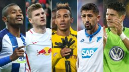Matchday 10: Talking points