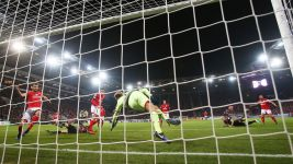 Watch: Mainz 1-3 Bayern - Highlights