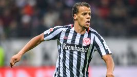 Possible line-ups: Frankfurt vs Mainz