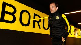 Tuchel talks consistency, contracts and Klopp