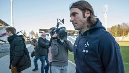 Darmstadt look to Frings in battle to stay up