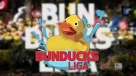 Watch: BunDucksLiga 2017 sneak peek!